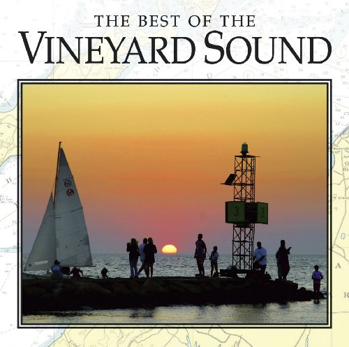 The Best Of The Vineyard Sound