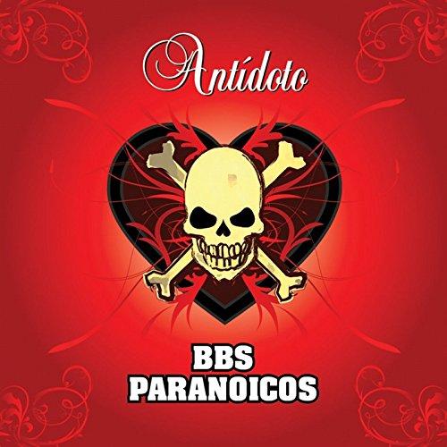 esperando un adios bbs paranoicos