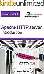 Apache HTTP Server introduction