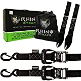 by Rhino USA (214)  Buy new: $49.97$29.97