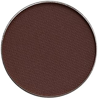 product image for Zuzu Luxe Natural Eye Shadow Pro Palette Refill Pan Tribal - Cocoa Brown/Matte