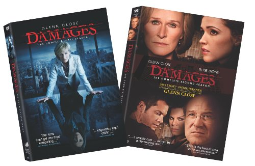 damages-the-complete-seasons-1-2