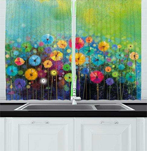 39 inch curtain - 7