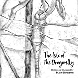 The Isle of the Dragonfly