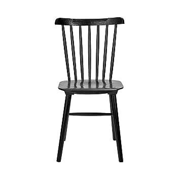 GroBartig Butlers Today Stuhl   Wohnzimmermöbel Aus Holz   Einrichtung Für Das  Esszimmer Und Die Küche