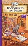 Bookmarked for Death (A Booktown Mystery)