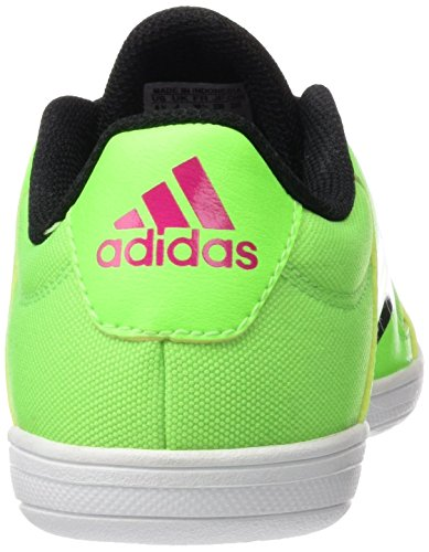 UK Grey Boots 3 J 16 adidas 4 Ace Green Versol 5 Baby Football nbsp;