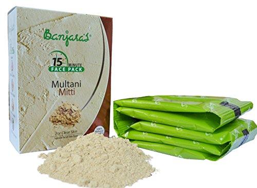 Fullers-Earth-Clay-Multani-Mitti-Premium-Grade-Super-Fine-Powder-Indian-Clay-Face-Mask