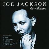 Joe Jackson The Collection