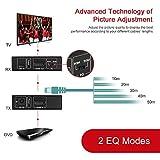 AV Access Uncompressed 1080P 60Hz HDMI Extender