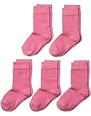 My Way Myway Kids Socks Basic 5er - Calcetines Niños