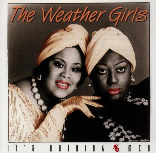 weather-girls-the-its-raining-men-sony-music-media-cbu-67519