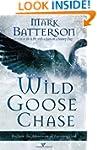 Wild Goose Chase: Reclaim the Adventu...