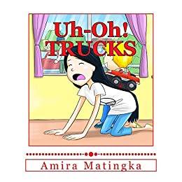 Download for free Uh-Oh! Trucks