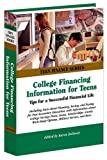 College Financing Information for Teens, , 0780809882