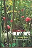 Amazon / Acacia Corp: In the Gardens of the Philippines (Lily Gamboa O Boyle)