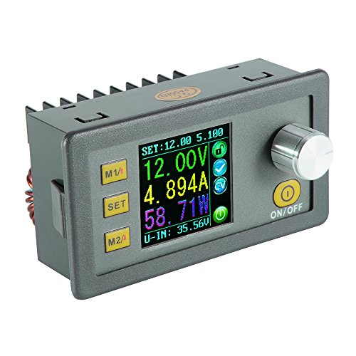 xcsource-dp30v5a-programmable-power-supply-control-module-with-integrated-voltmeter-ammeter-display-