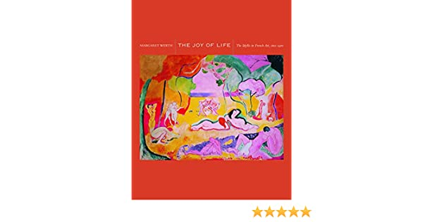 Ruthless Hedonism The American Reception of Matisse