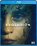 This eerily seductive mind-bender is a dark, dreamlike descent into the depths of the unknown. Ten-year-old Nicolas (Max Brebant) lives in a remote seaside village populated only by boys his age and adult women. But when he makes a disturbing discove...