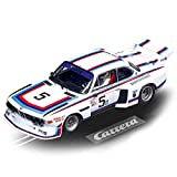 Carrera Evolution 1: 32 Scale Analog Slot Car