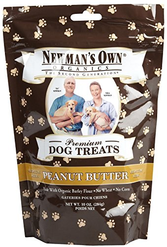 Newmans Own Organics Peanut Butter product image