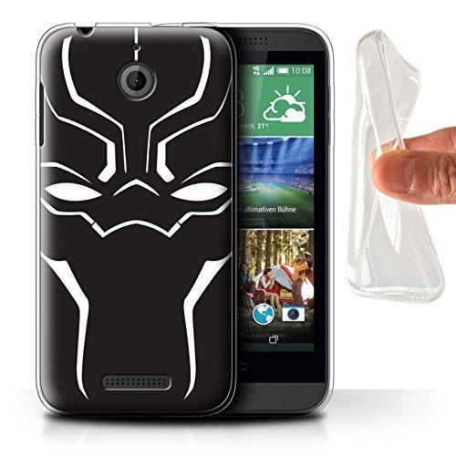 htc desire 510 marvel case - 7