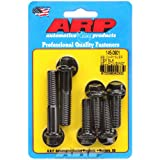 ARP (145-0901) Bell Housing Bolt Kit