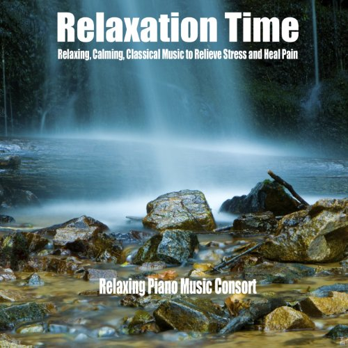 Relaxation Time (Relaxing, Cal...