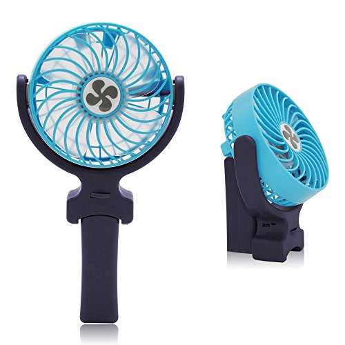 Portable Awakelion Handy Rechargeable Collapsible product image