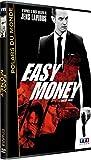 """Afficher """"Easy Money"""""""