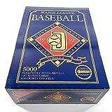 1992 Donruss Baseball Series 1 Rack Box (24 Packs) Possible Ripken Jr Autograph - Baseball Cards