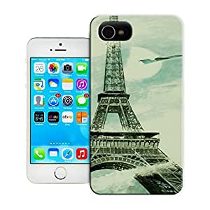 Unique Phone Case Dream Eiffel Tower in Paris -04 Hard Cover for 5.5 inches iphone 6 plus cases-buythecase by lolosakes by lolosakes