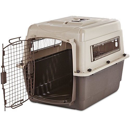 You & Me Premium Kennel, 28″ L x 20″ W x 20″ H, Small For Sale