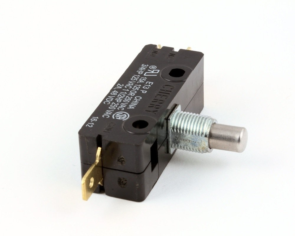 Blodgett 42137, Unimax Door Switch