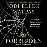 The Forbidden | Jodi Ellen Malpas