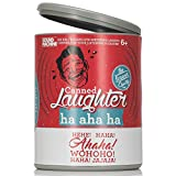 NPW Canned Laughter Sound Machine