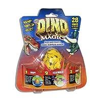 Ozbozz - Dino Quest Egg