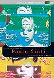Tutto il Cinema di Paolo Gioli