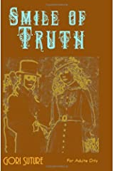 Smile of Truth Paperback