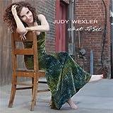 Wexler, judy What I See Mainstream Jazz
