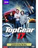 Buy Top Gear: The Complete Season 17
