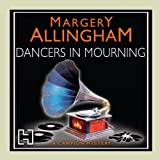 Bargain Audio Book - Dancers in Mourning