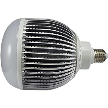 hb004 duda led high bay industrial light 200 watts 19. Black Bedroom Furniture Sets. Home Design Ideas