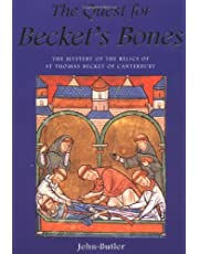 The Quest for Becket's Bones