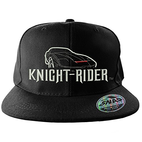 Rider Baseball - 5