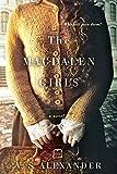 Download The Magdalen Girls in PDF ePUB Free Online