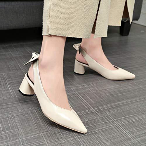 Clous Femmes Fille Art Beige Plateforme sandales Talons Compensees À Femme Été Ohq Plates Sandales Argentées qZxnOH