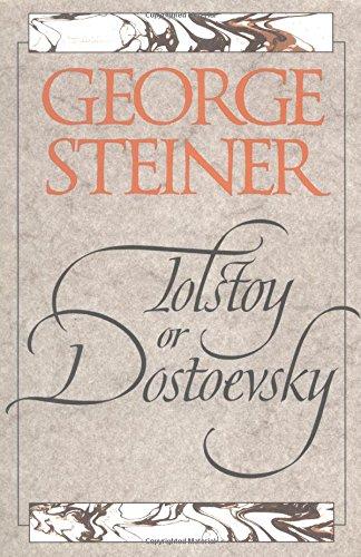 biogrophy of dostoevsky essay Fyodor dostoyevsky's the problem of evil essay  fyodor dostoevsky expresses his  documents similar to fyodor dostoyevsky's the problem of evil essay.