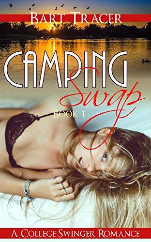 swinger campingplatz