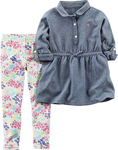 carters-baby-girls-2-pc-playwear-sets-239g330-denim-18-months-baby